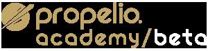 Propelio Academy