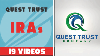 Quest Trust Company