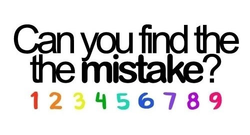 funny-find-the-mistake-game-numbers