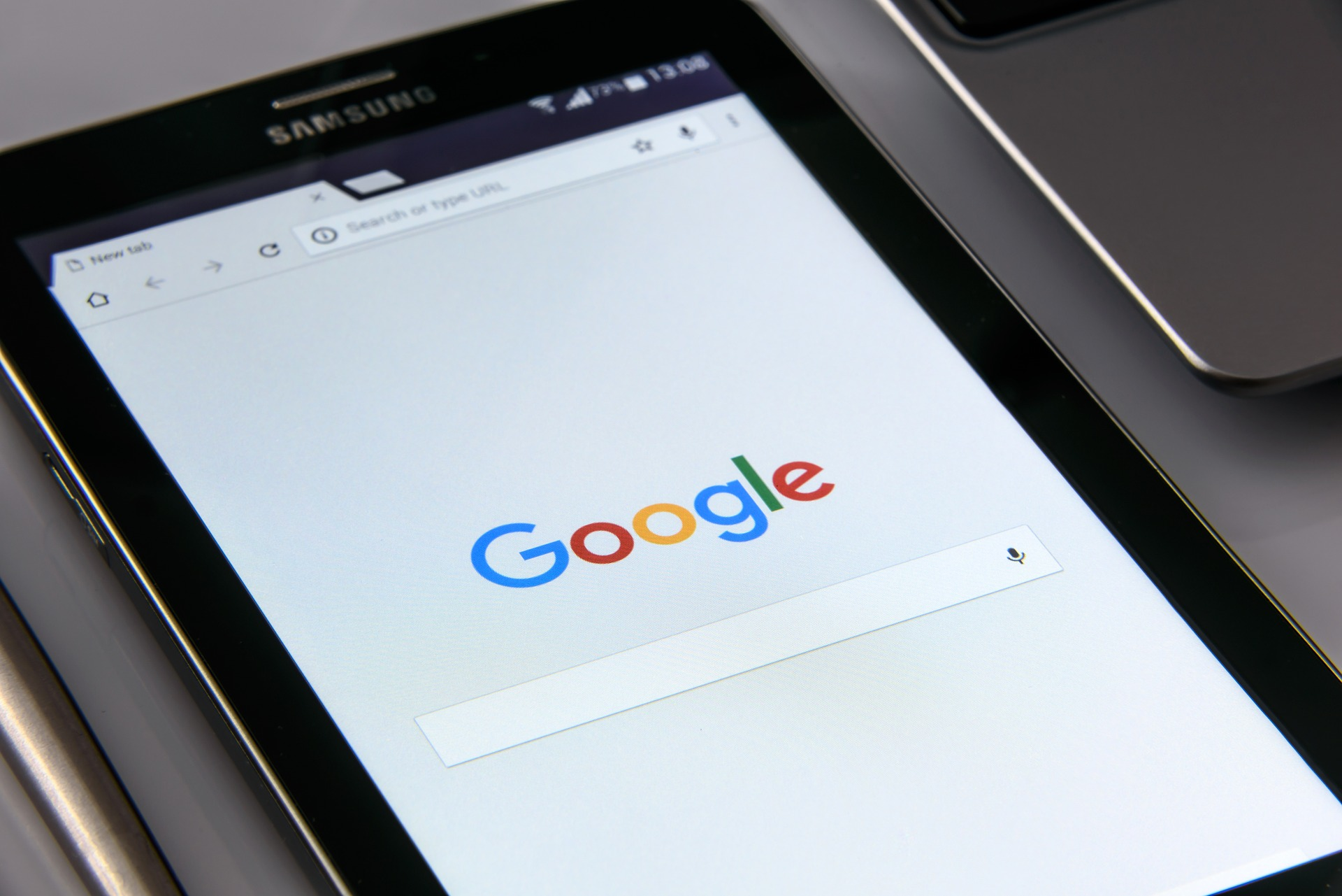 Google Adwords to Get Real Estate Leads